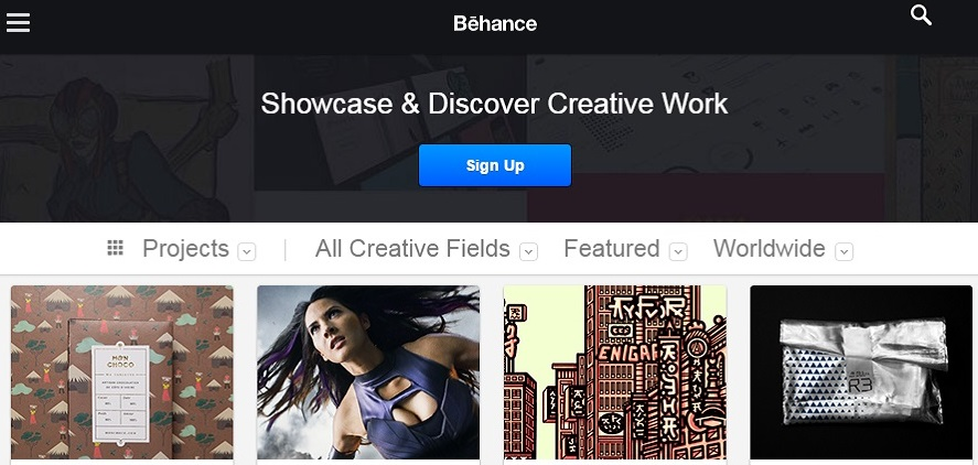 behance-desinging-freelancing-job
