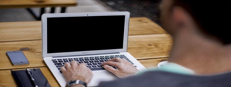 data entry work online