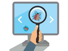 earn-money-by-testing-website