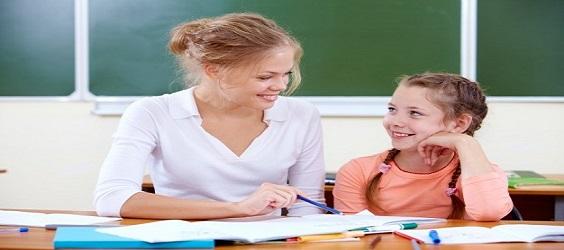 homework-assignment-job-online
