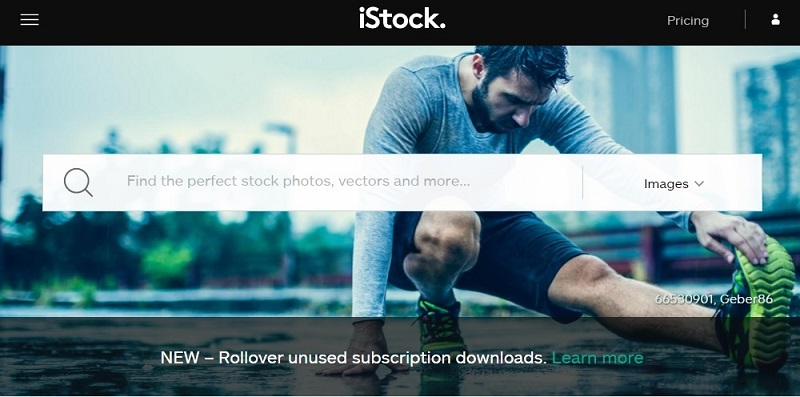 istockphoto-site-for-sell-photos-online