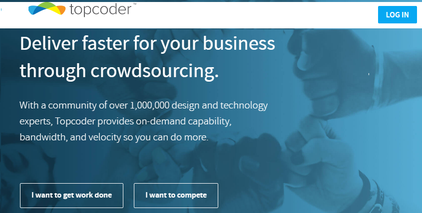 toppcoder-developer-freelancing-site