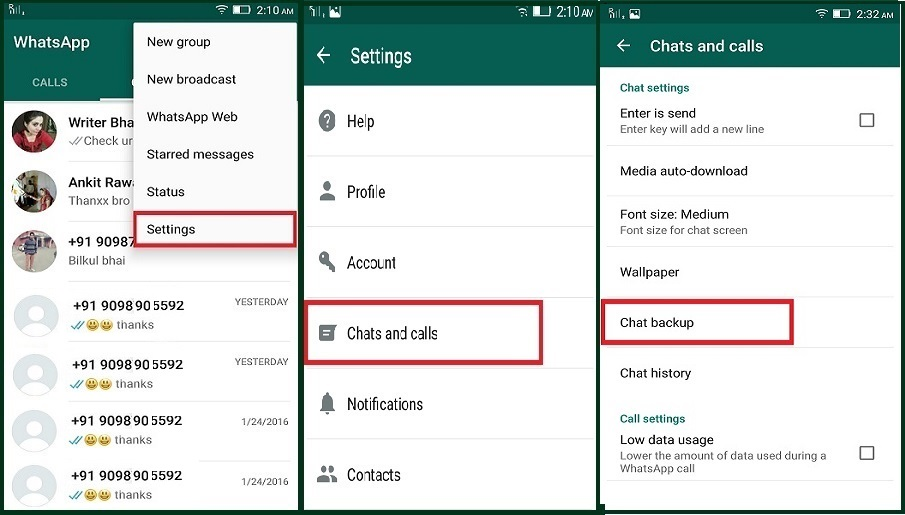 whatsapp-backup-steps