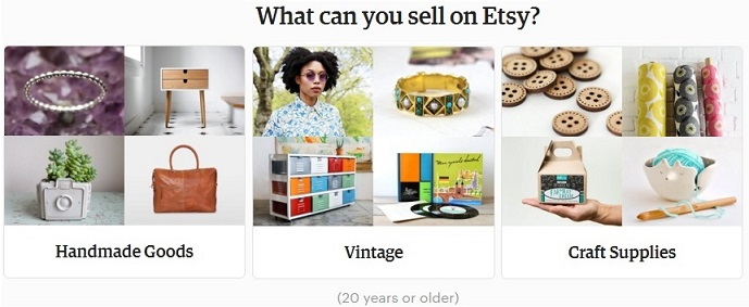 Selling handmade items on ebay 28 images the handmade for Selling crafts online etsy