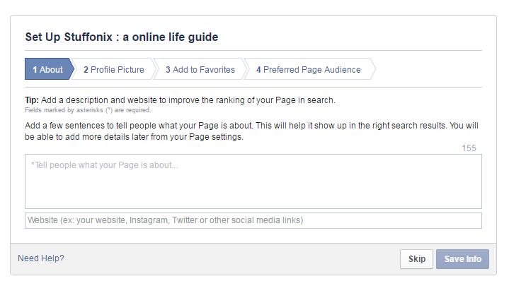 fb-page-description
