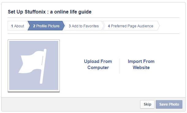 fb-page-profile