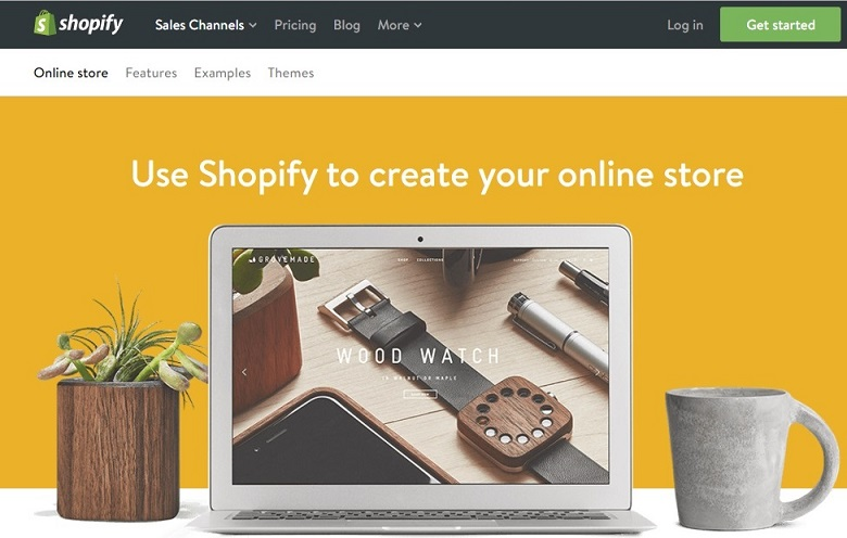 shopify-selling-online - Copy