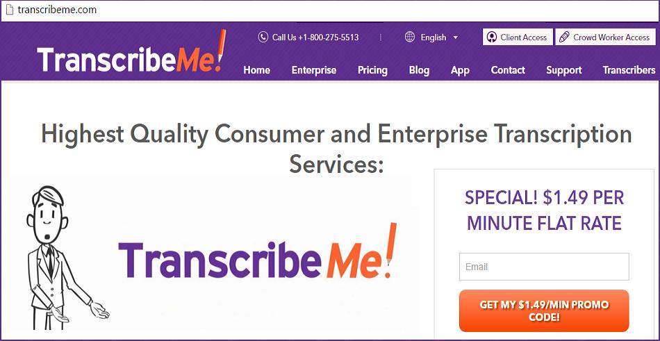transcribeme-online-work
