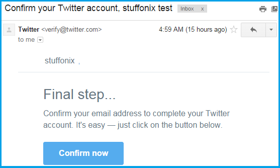 twitter-email-verify-2