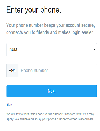 twitter-mobile-number-1