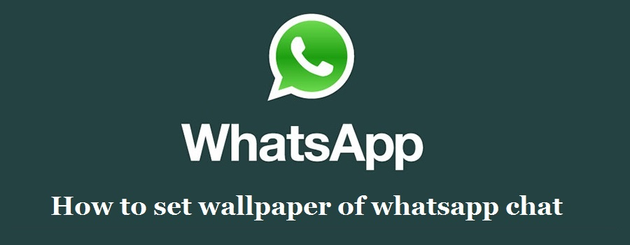 how to add a chat on whatsapp