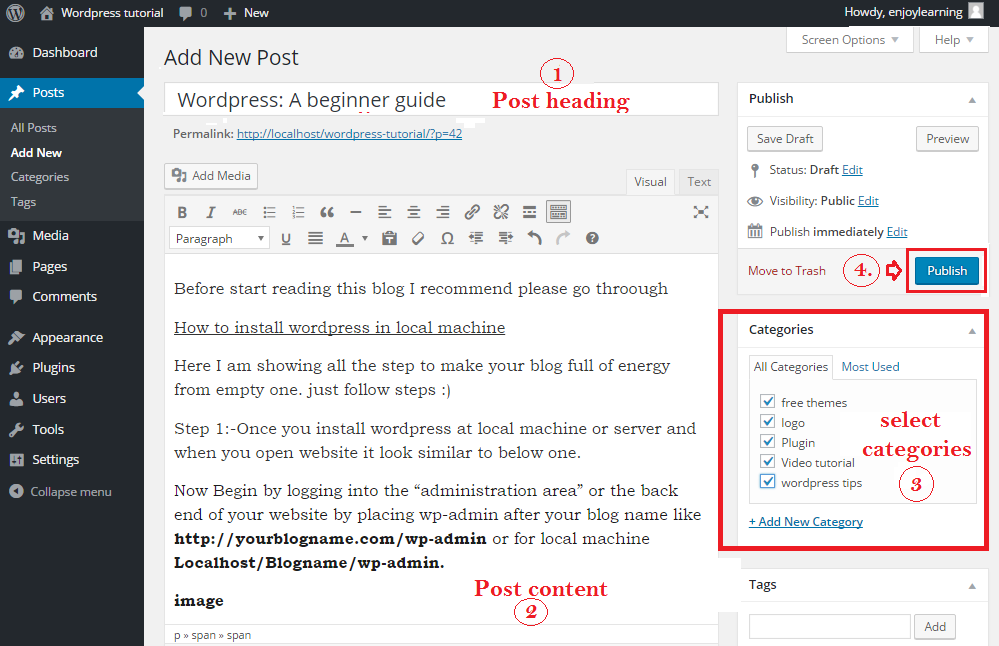 wordpress-step-publish-post