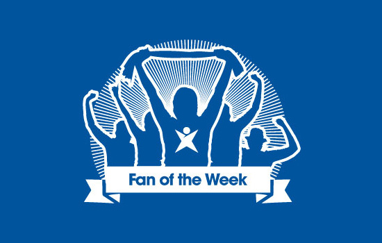 fan-of-the-week