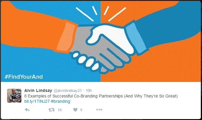 branding-marketing-hashtag
