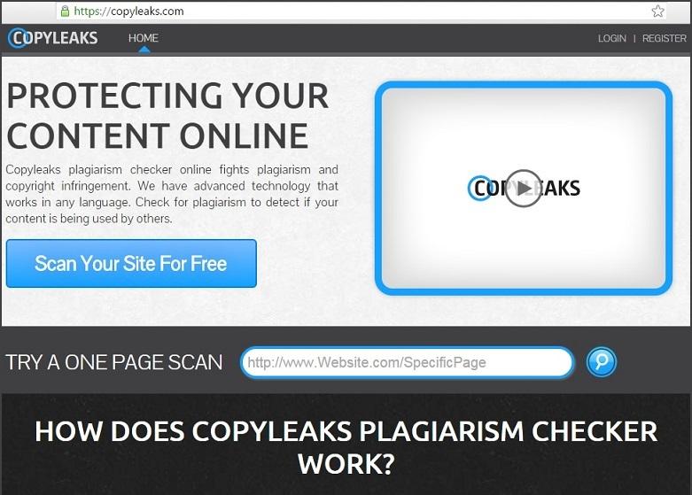 best plagiarism checker software free online