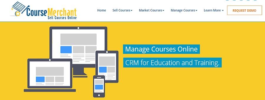 coursemerchant-online-course