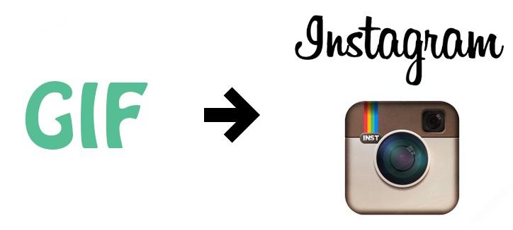 gif-on-instagram
