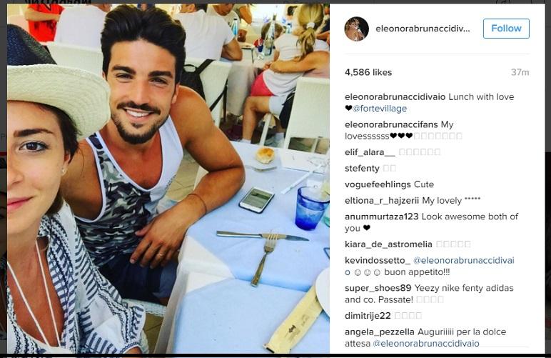 igers instagram popular hashtag