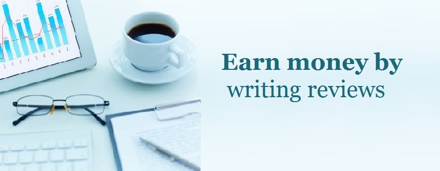 Top websites for writers