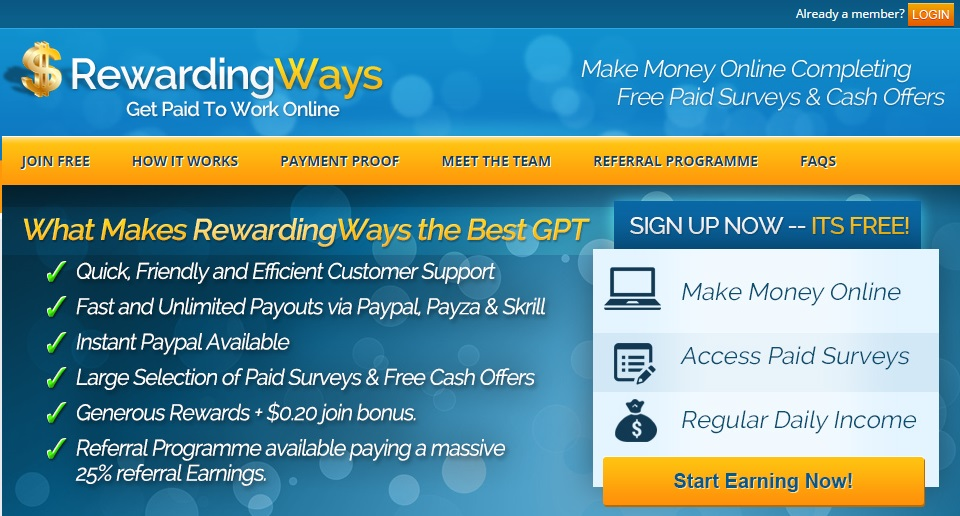 rewardingways-earn-online-home