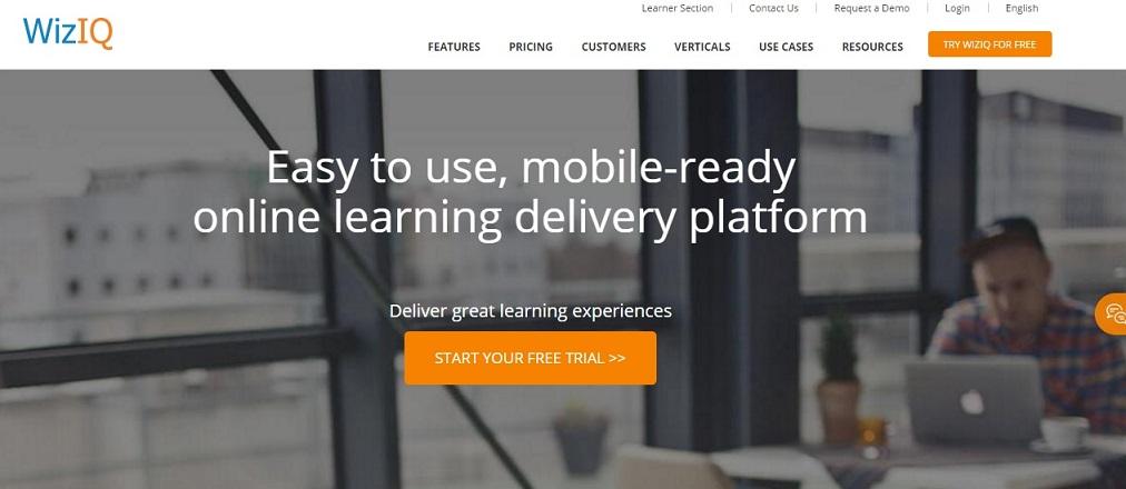 wiziq-online-course