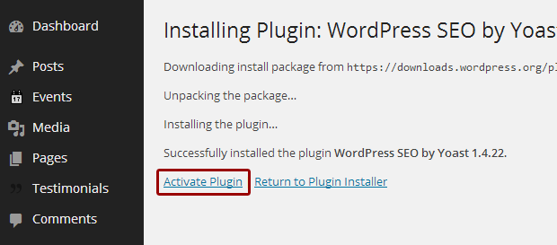 yoast-plugin-activate