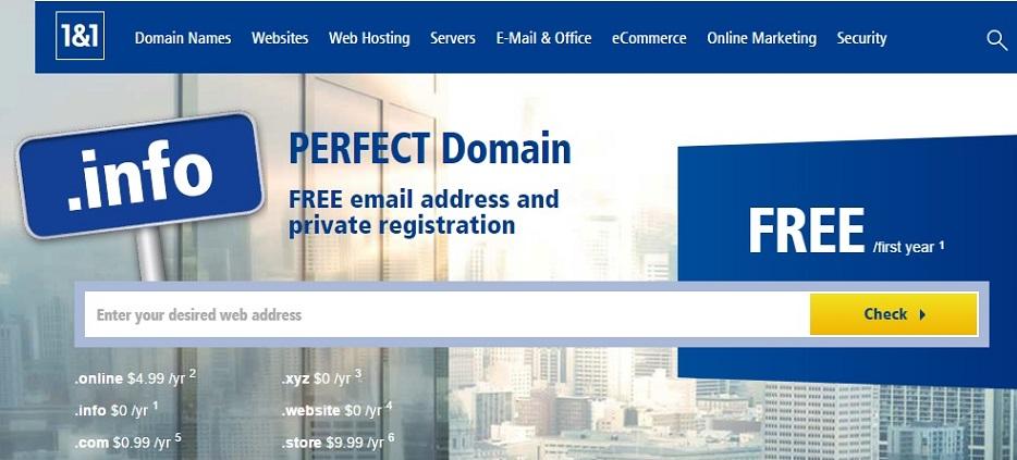 11-web-hosting