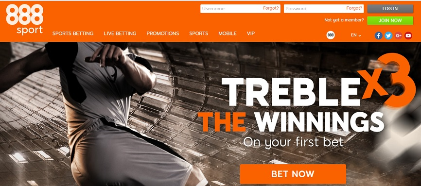 888sports-betting-site