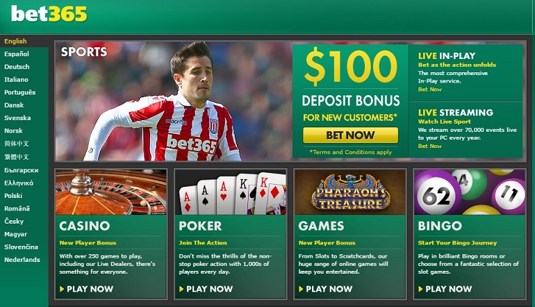 bet365-sports-betting-sites