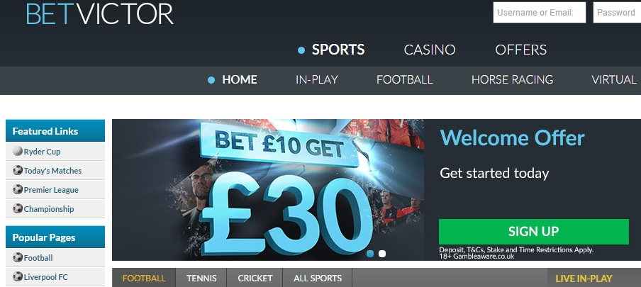 betvictor-sports-betting-sites