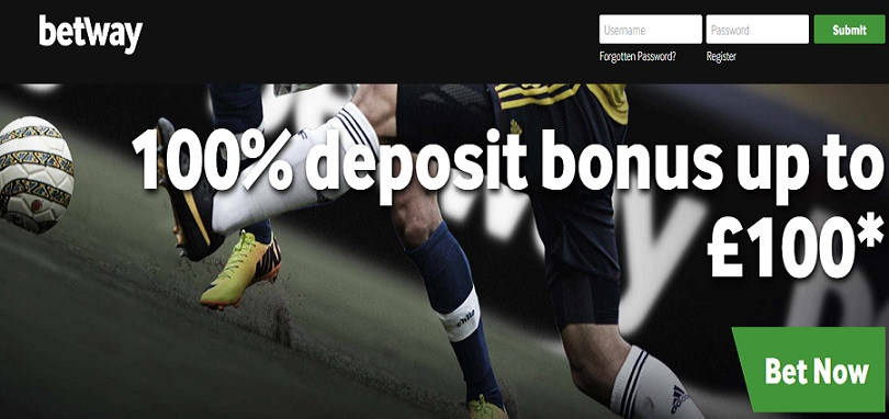 betway-sports-betting