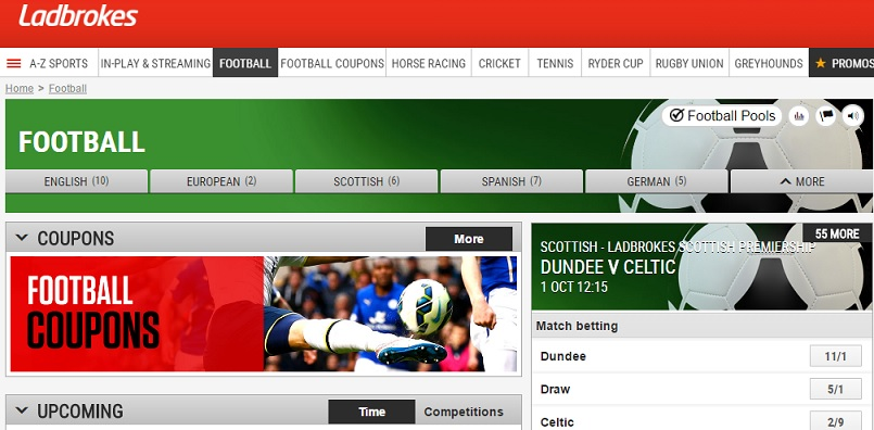 ladbrokes-sports-betting-site