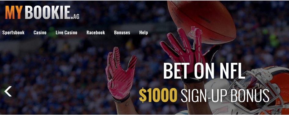 mybookie-sports-betting