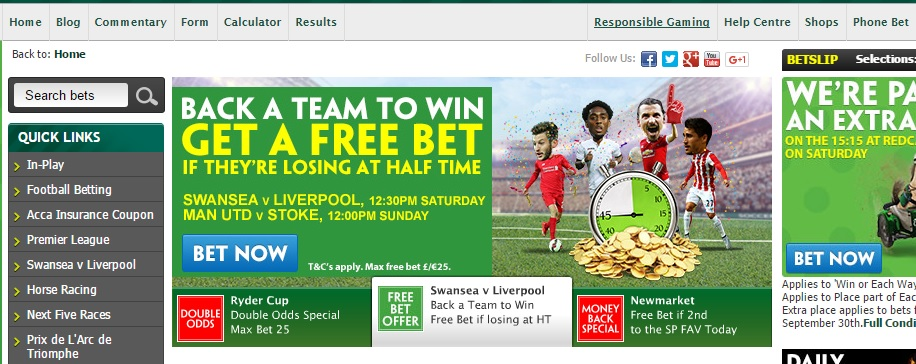 paddypower-sports-betting