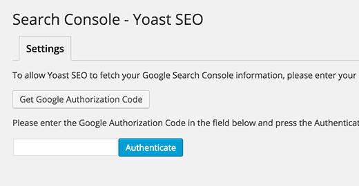 yoastseo-searchconsole