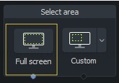 camtasia-full-screen-recorder