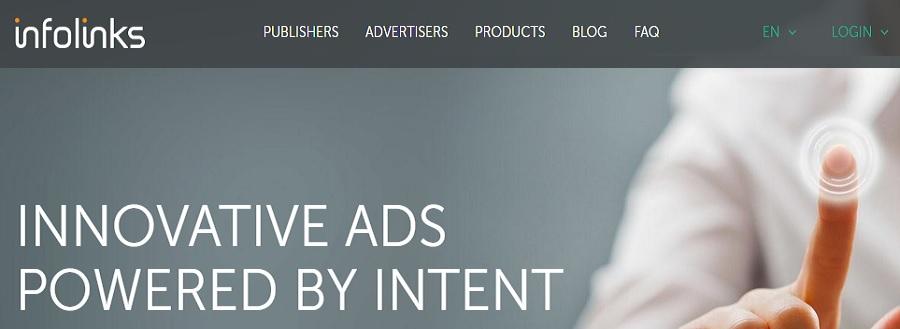 infolinks-for-ads