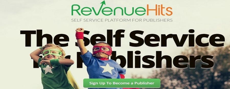 revenuehits-ads-earning