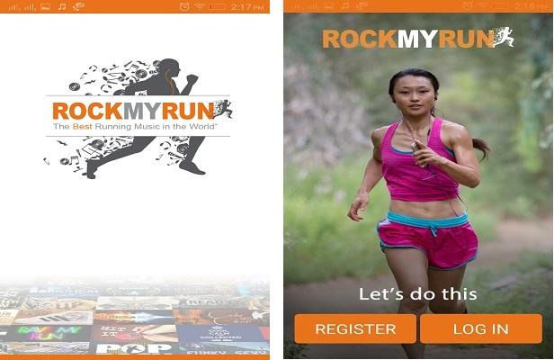 rock-my-run-app