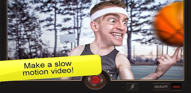 slow-motion-video-fx-app
