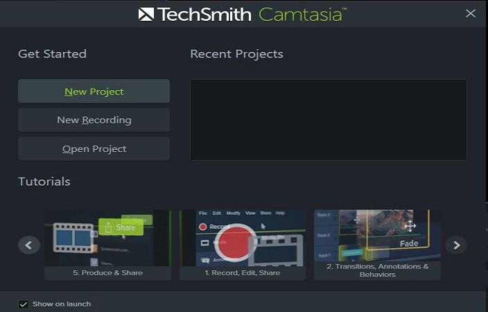 techsmith-camtasia-video