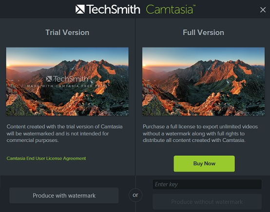 techsmith-video-version
