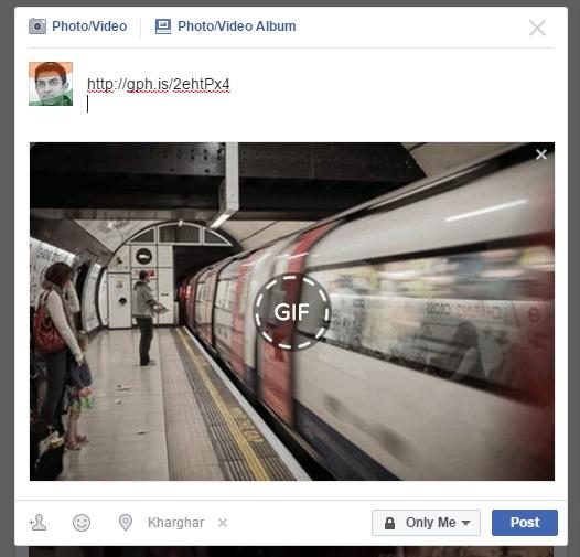 upload-gif-image-on-facebook