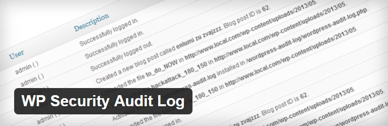 wp-security-audit-log