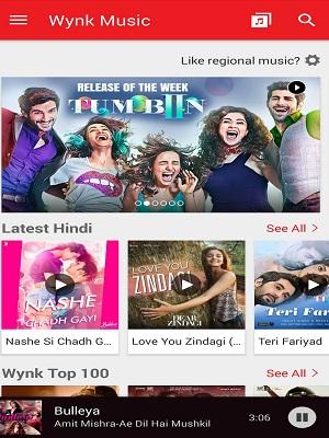 wync-music-app