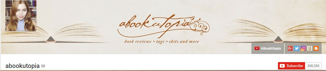 youtube-books-reviews