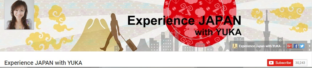 youtube-travel-experience