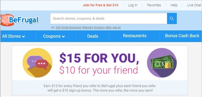 Free friend sites