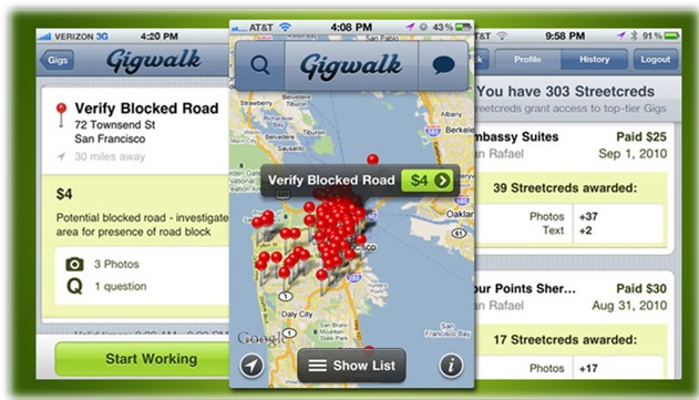 gigwalk-micro-job-app