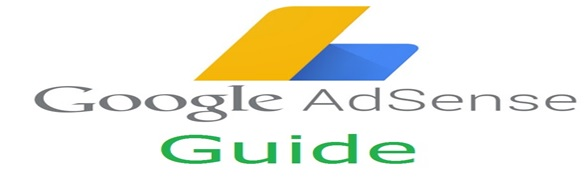 google-adsense-guide